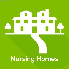 icon-nursing-home