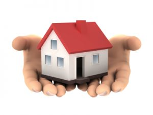 property-management-icon-property-management--service
