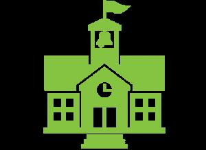 school_icon_500